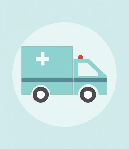 Urgence et santé
